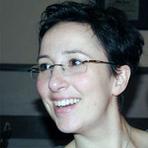 Barbara Gugliotta