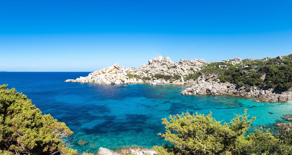 Due aree marine protette nascono in Sicilia e Sardegna a tutela della biodiversità