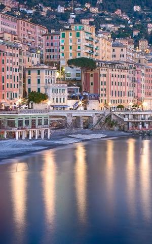 Bandiere blu 2021: questa estate sono 416 le spiagge italiane eccellenti