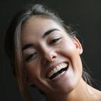 Giulia Rosmarini