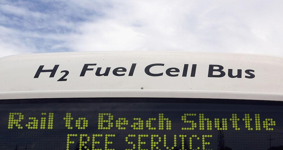Fuel cell, cosa sono e come funzionano le celle a combustibile
