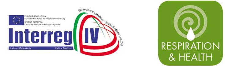 logo_2_ok