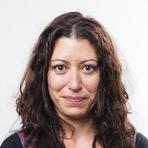 Serena Carpentieri