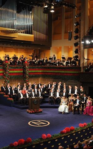 Chi sono i premi Nobel 2021: la lista completa e le motivazioni