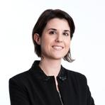 Paola Bezzi