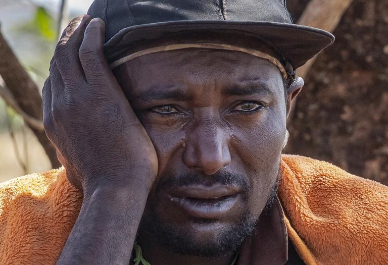 Burkina Faso, terroristi attaccano un villaggio. Almeno 160 i morti