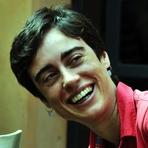 Annalisa D'Onorio