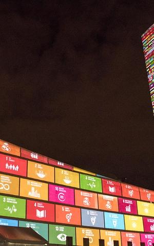 Agenda 2030, cinque anni dopo. A che punto siamo nel cammino verso lo sviluppo sostenibile