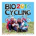 Happy Family BIOcycling