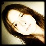 Amanda Ronzoni