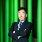 Hiroto Mitsugi