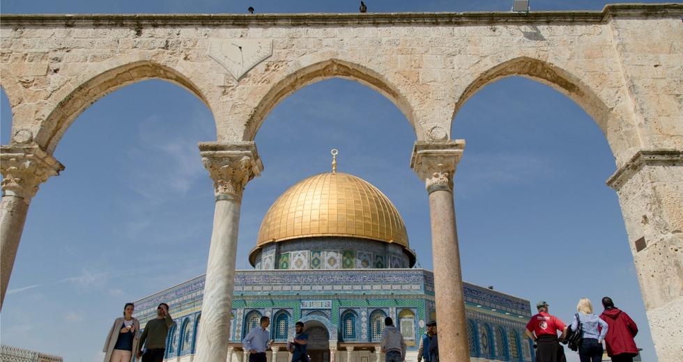 Unesco, la risoluzione su Gerusalemme divide il Medio Oriente. E non solo