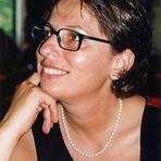Grazia Chiappa