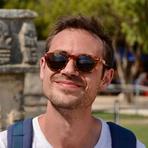 Davide Michielin