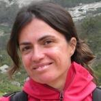 Luisa Gattone