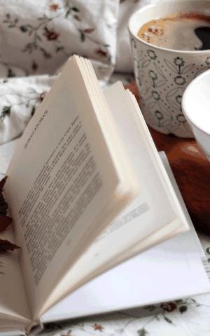 Un Natale da sfogliare. Libri da regalare o leggere durante le feste