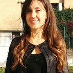 Alice Zampa