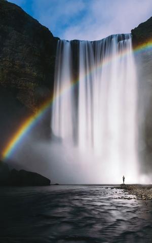 Giornata della Terra 2021, dieci esempi di ripristino degli ecosistemi