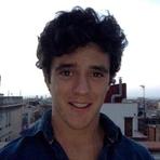 Edoardo Bassetti
