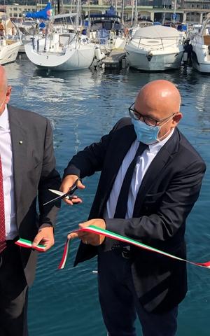 Coop e LifeGate PlasticLess, insieme per ridurre la plastica nei mari