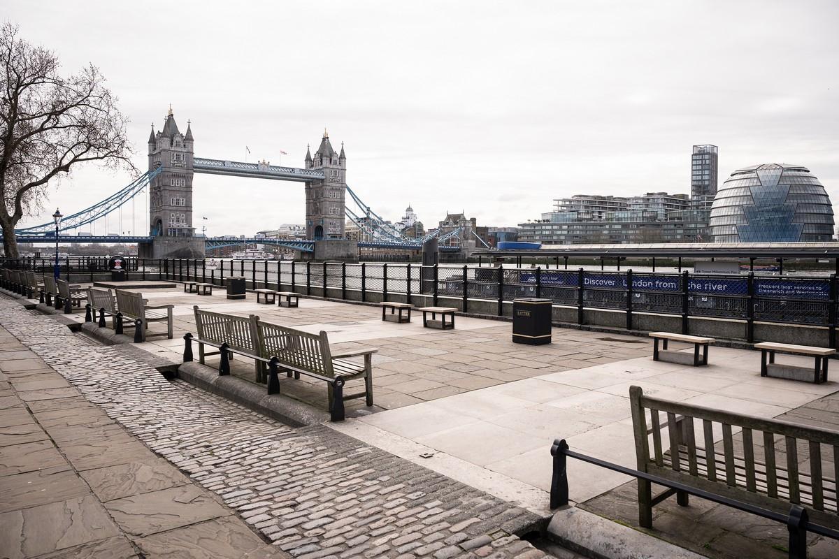 London-Bridge.jpg