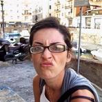 Rosy Matrangolo