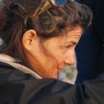 Cecilia Bergamasco