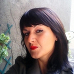 Silvia Passini
