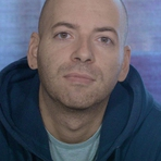 Marco Pieraccioli