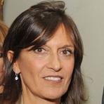 Giovanna Ambrosoli