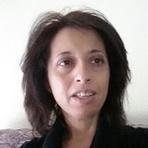 Lara Orezzi