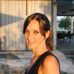 Loredana Taglieri