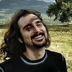 Emanuele Rigitano