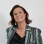 Simona Roveda