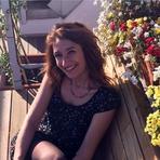 Alessia Mauri