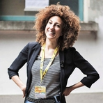 Paola Piacentini