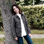 Francesca Lancini