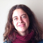 Chiara Avezzano