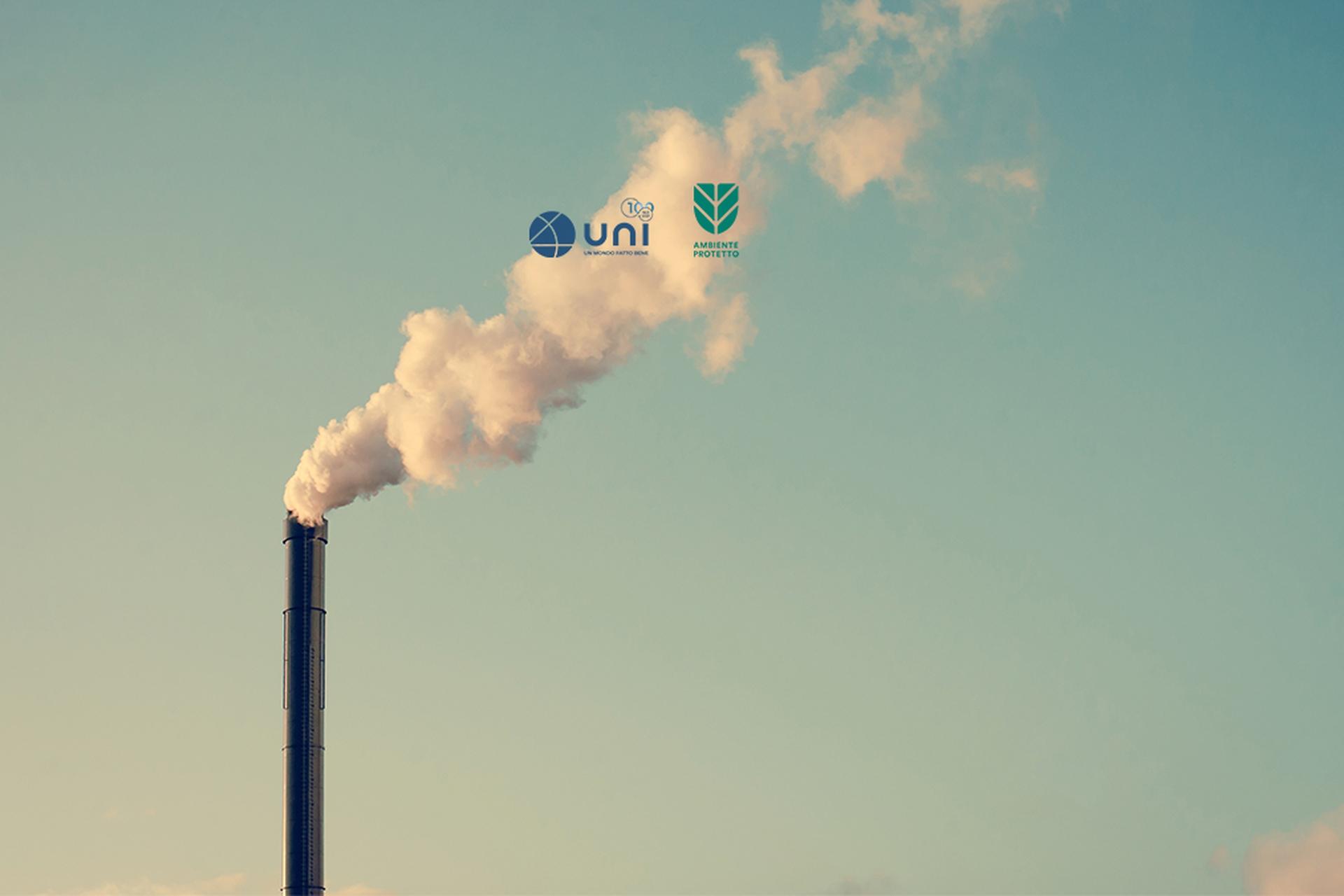 L'ambiente va protetto, a cominciare dalla prevenzione