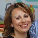 Emanuela Taverna