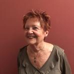 Rossana Cavaglieri