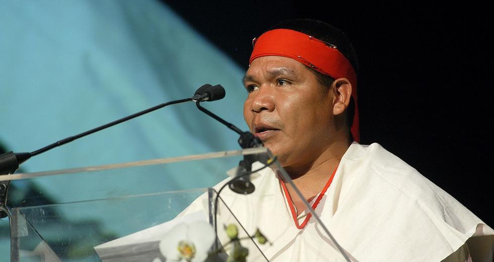 Messico, assassinato il leader ambientalista Isidro Baldenegro López vincitore del Goldman