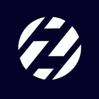 Zeta Vision