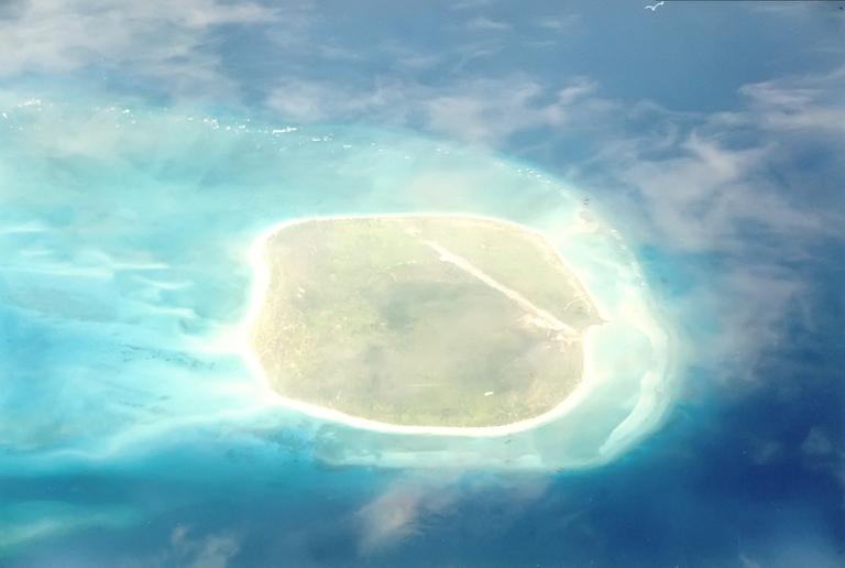 Francia, le Isole Gloriose diventano una riserva naturale