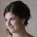 Erika Colciago