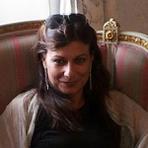 Vittoria Gallo