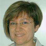 Roberta Sala