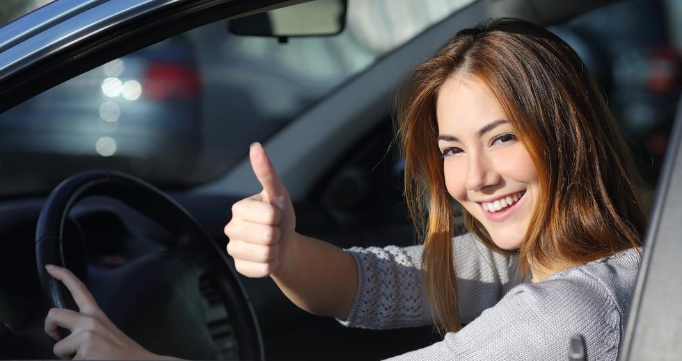 Auto sostenibili. Perché i giovani (e non solo) le vogliono
