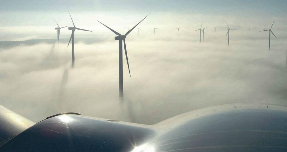 La Spagna vuole il 100% di rinnovabili entro il 2050