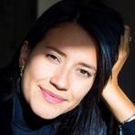 Lina M. Rodriguez